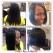 alberto-hair-salon-artist-campbell