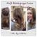 alberto-hair-salon-artist-los-gatos