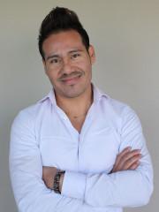 alberto-hair-salon-artist-specialist