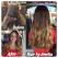 ameilia-hair-salon-artist-campbell