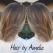 amelia-hair-salon-artist-los-gatos