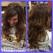 hareg-hair-salon-artist-santa-clara