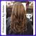 sesen-hair-salon-artist-campbell