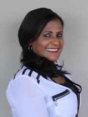 sesen-hair-salon-artist-specialist-campbell
